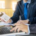 财税管理培训