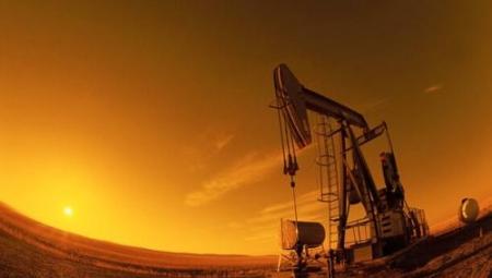 认证业务首次进入石油领域