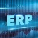 Pgian ERP 系统